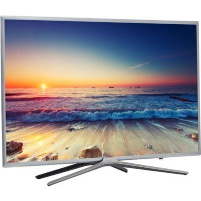 TV LED Samsung UE40K5600 400 PQI SMART TV