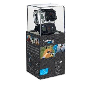 photo et caméscopes appareils photo et caméras étanche caméras