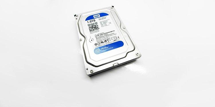 | Achetez des composants PC