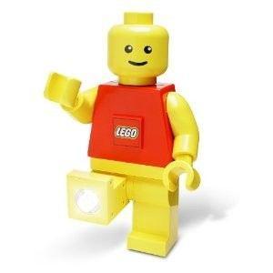 Lampe lego Achat / Vente jeux et jouets pas chers