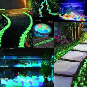 Bassin de jardin en pierre Achat / Vente Bassin de jardin en pierre
