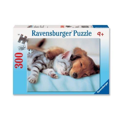 Ravensburger Puzzle Faites De Beaux RÊVES 300 PiÈCES pas