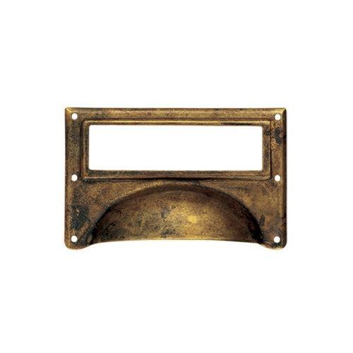 &deco . Poignée de porte & tiroir de meuble, Accessoire de meuble