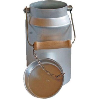 Lunch box Conservation des aliments vos achats sur Boulanger