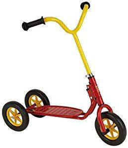plein air et sports vélos et véhicules pour enfants trottinettes