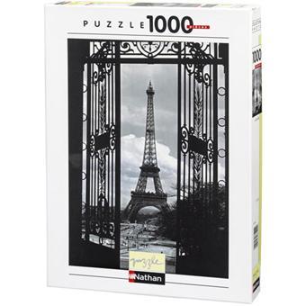 Enfants, jouets Puzzles Puzzle 1000 à 1500 pièces