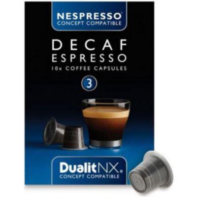 Machine a cafe nespresso topiwall - Machine cafe nespresso ...