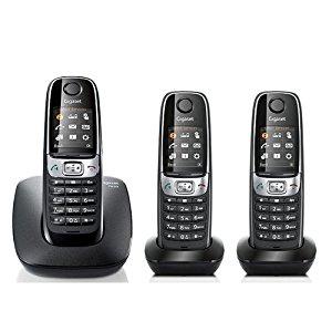 high tech téléphones fixes et accessoires téléphones fixes et