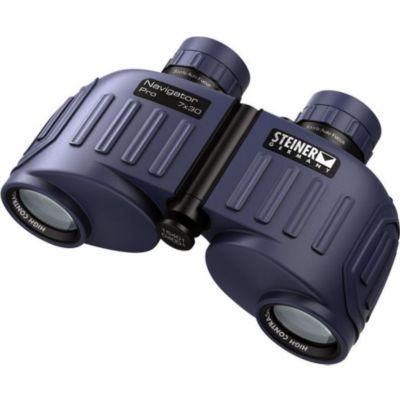 Jumelles Steiner Jumelles Safari Ultrasharp 10 x 30 + E