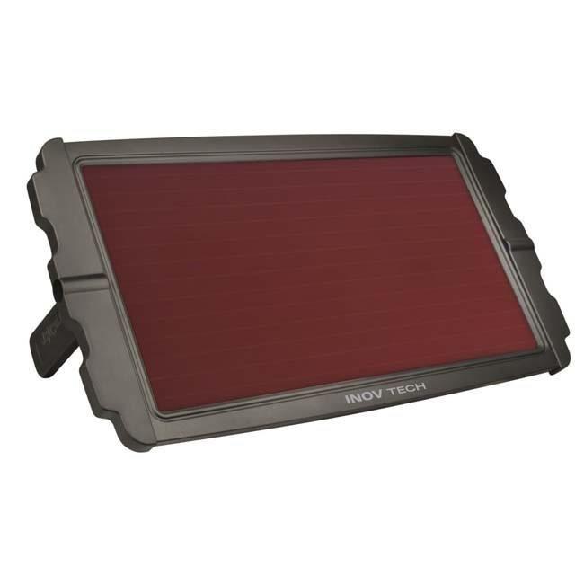 Panneau solaire d'appoint 5,5 W Achat / Vente kit photovoltaique