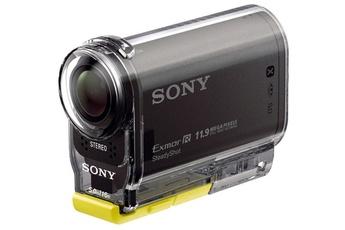 Tout le choix en Caméra sport de marque Sony |