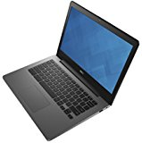 Super Google Chromebook Pixel (WIFI) Touch Screen 12.85″ 2560×1700 3:2