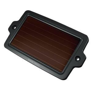 Panneau solaire d'appoint 1,5 W Achat / Vente kit photovoltaique