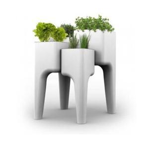 à fleurs en bois Achat / Vente équipement Bac à fleurs en bois