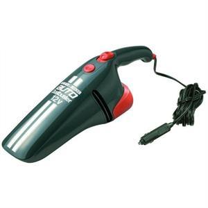 Aspirateur de table BLACK & DECKER AV1205 Achat / Vente aspirateur a