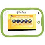 Lexibook MFC280FR Jeu Électronique Tablet Junior 2 7 pouces