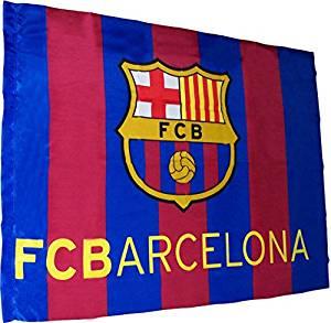 sports et loisirs boutique du supporter football drapeaux et fanions