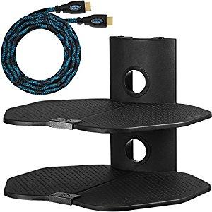 accessoires image et son supports et meubles tv meubles tv