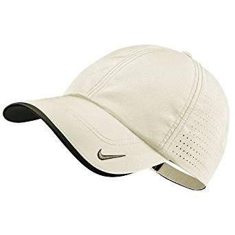 vêtements homme accessoires casquettes bonnets et chapeaux casquettes