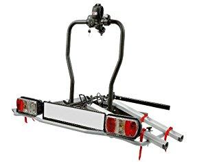 transport et rangement galeries de toit et coffres porte vélos