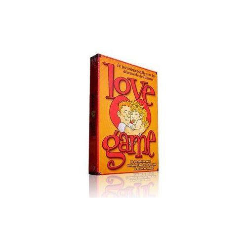 Love Game Jeu De Société Érotique Neuf et d'occasion