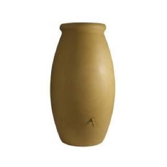 Récupérateur d'eau de pluie jarre Achat / Vente collecteur eau
