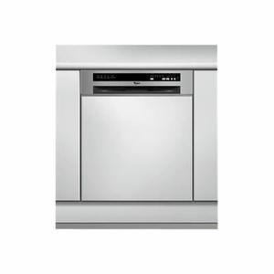 LAVE VAISSELLE Lave vaisselle WHIRLPOOL ADG5720IXA+