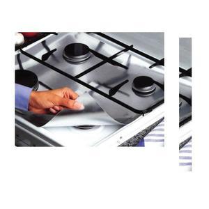 Cache plaque de cuisson Achat / Vente Cache plaque de cuisson pas
