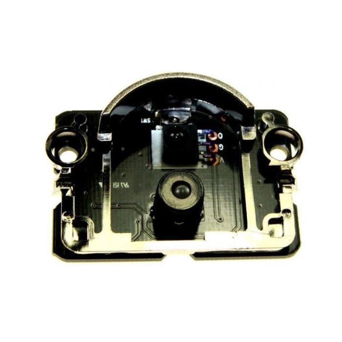 EBR42595704. PLATINE RECEPTEUR IR . Modèles d'appareils concernés