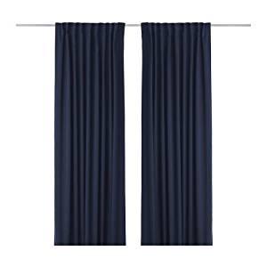 de la maison rideaux stores et panneaux rideaux et draperies
