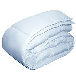 de lit et oreillers couettes et housses de couettes couettes