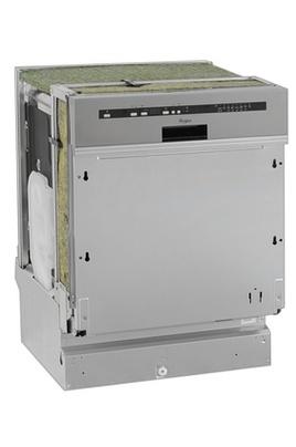 Lave vaisselle encastrable Whirlpool ADG8800IX INOX ADG8800IX