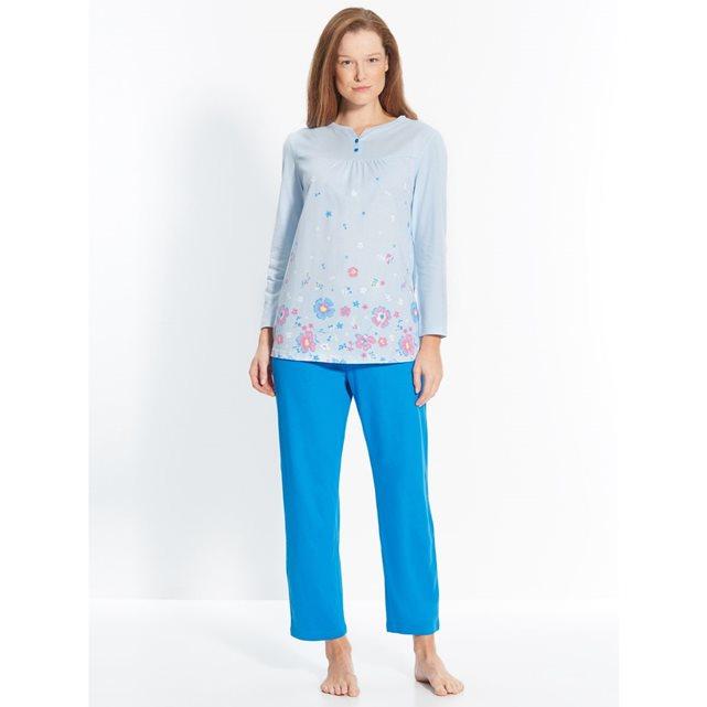 Femme Lingerie Lingerie maternité Pyjama, chemise de nuit