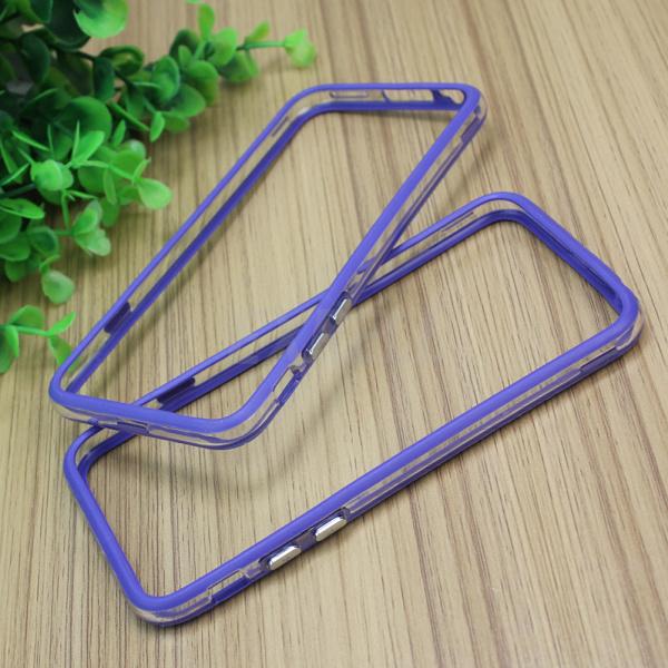 Housses Cover PR Iphone 6 Plus 5 5 Pouces Téléphone Mobile