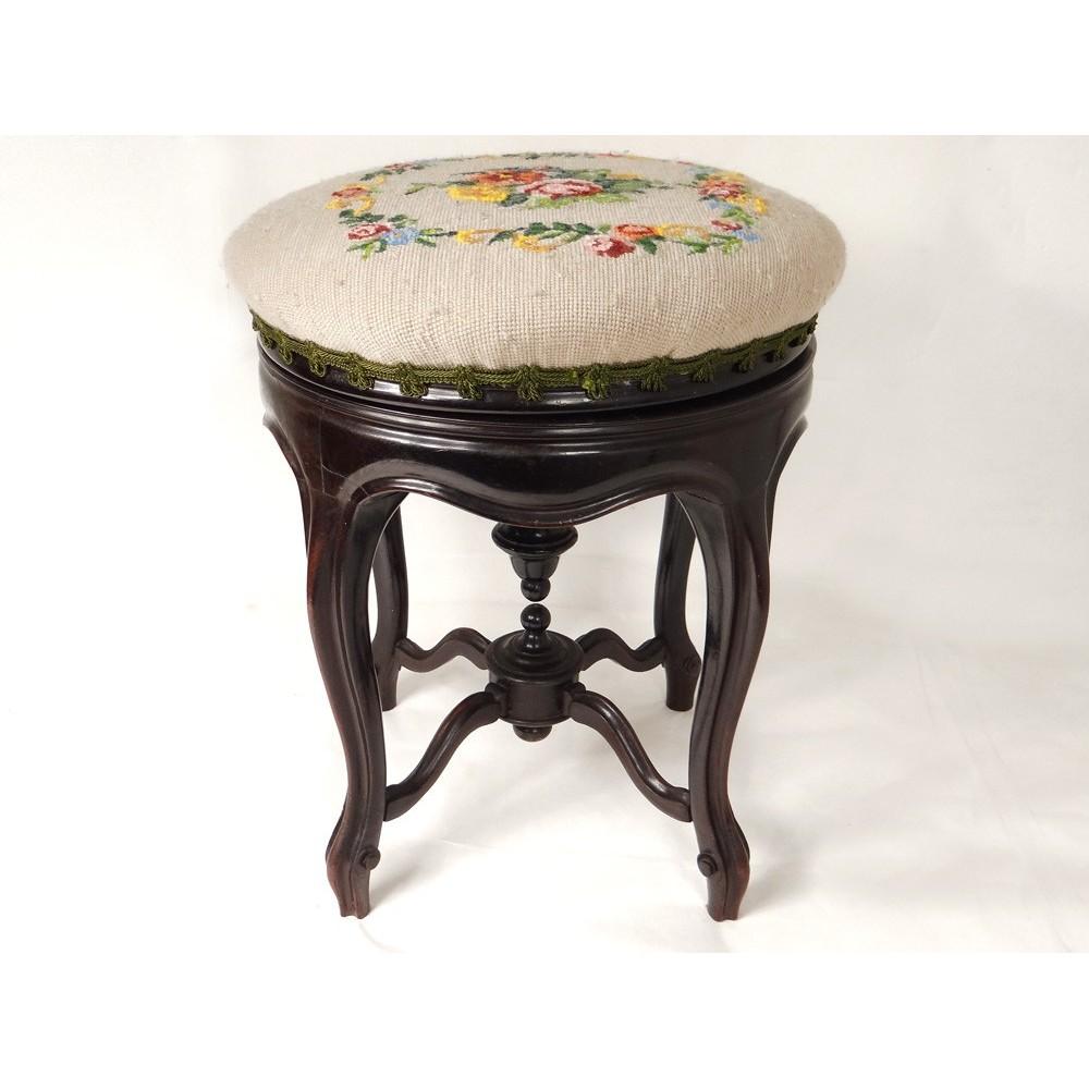 de vitrine objets de collection objets asiatiques objets du maghreb