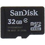 carte micro sd 32 go : High Tech