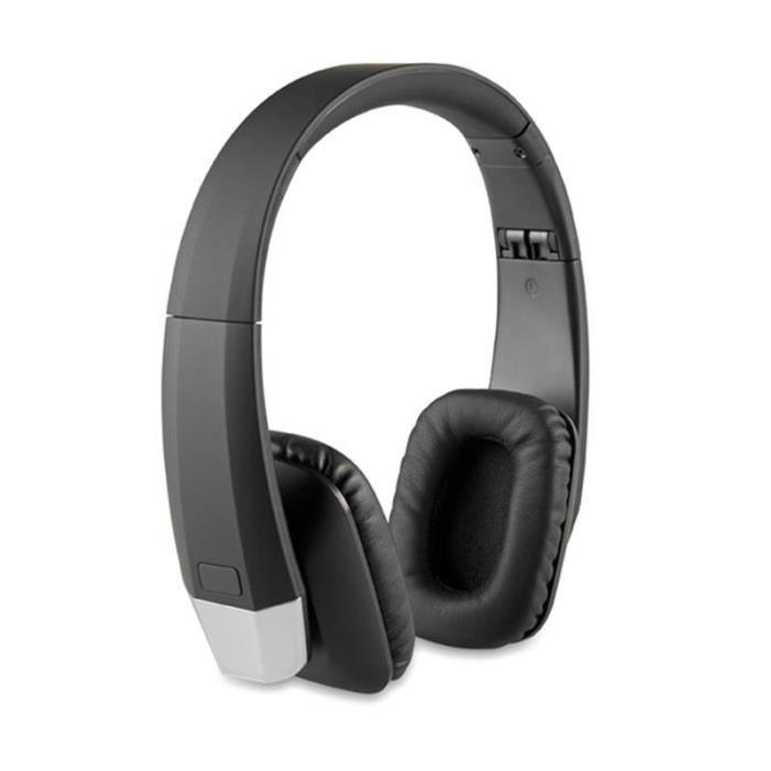 Casque bluetooth casque écouteur, avis et prix pas cher