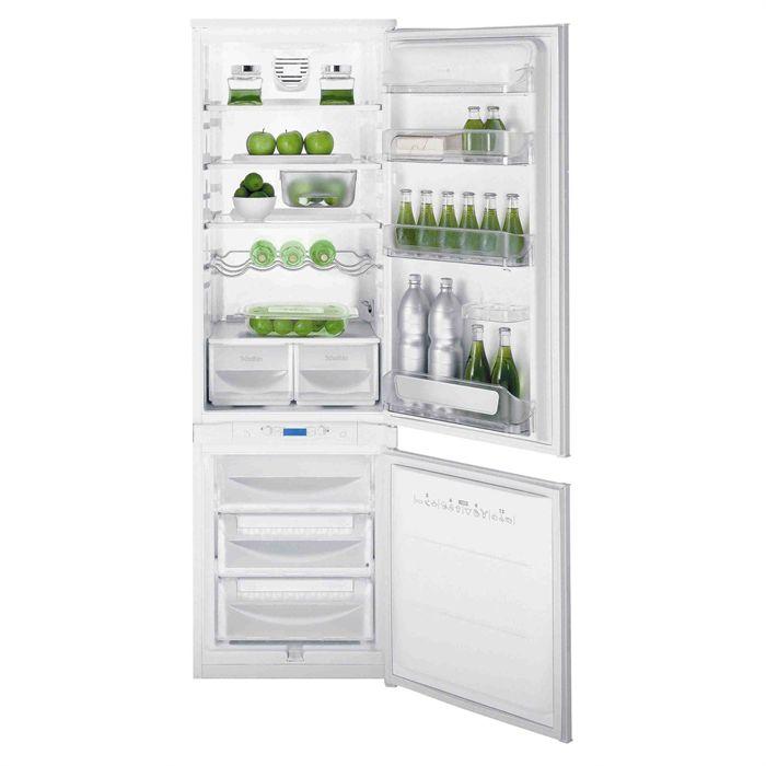 SCHOLTES RCB 31 AAEI Achat / Vente réfrigérateur classique