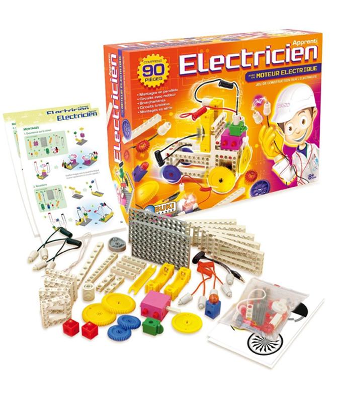 jeux et jouets pour filles