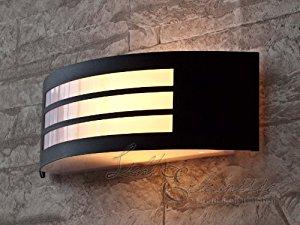 luminaires exterieur eclairage pour terrasse et patio