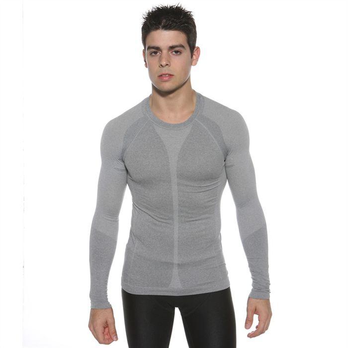 ADIDAS Sous vêtement Running Homme Achat / Vente vetement
