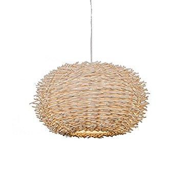luminaires eclairage luminaires intérieur eclairage de plafond