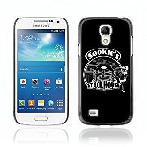 ArtAnt Cas Coque Case Samsung Galaxy S4 MINI Cool True Blood Sookie