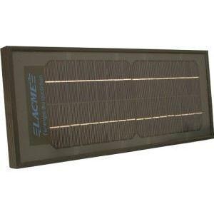 Cloture electrique avec paneau solaire Achat / Vente Cloture