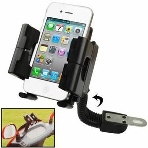 Support telephone moto Achat / Vente Support telephone moto pas cher
