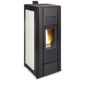 insert hydro topiwall. Black Bedroom Furniture Sets. Home Design Ideas