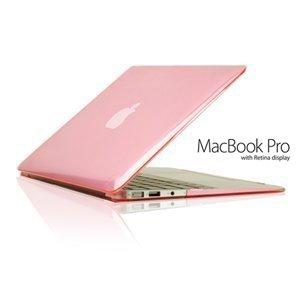 Nouveau CreateandCase Macbook PRO (Retina display) 13 pouces avec