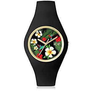 Montre bracelet Femme ICE Watch 1602: Montres