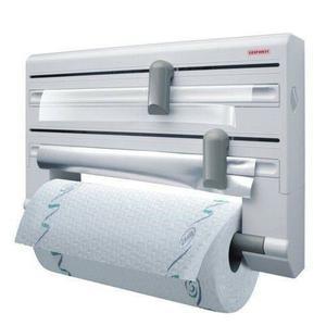 Derouleur papier essuie tout Achat / Vente Derouleur papier essuie