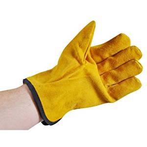 sécurité équipement et matériel de sécurité gants de travail